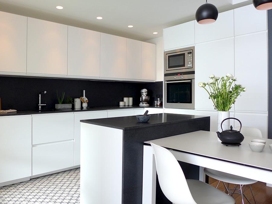 a joinville le pont estelle chevallier architecte d 39 int rieur paris. Black Bedroom Furniture Sets. Home Design Ideas