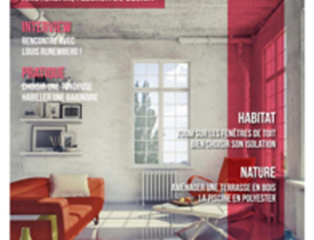 m6 d co estelle chevallier architecte d 39 int rieur paris. Black Bedroom Furniture Sets. Home Design Ideas