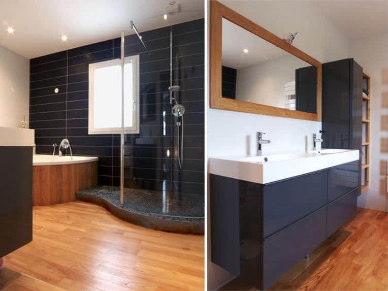 une maison bordeaux estelle chevallier architecte d 39 int rieur paris. Black Bedroom Furniture Sets. Home Design Ideas